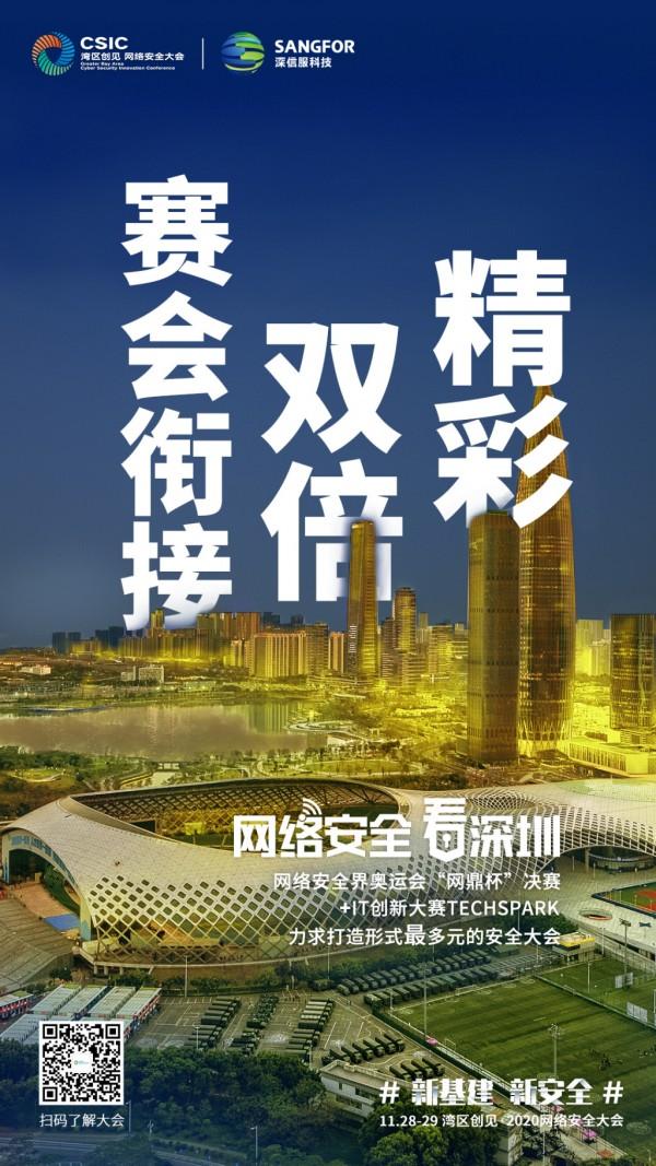 建筑与房屋的城市空拍图与配字  描述已自动生成