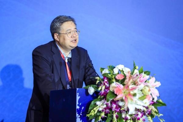 智联5G,绽放边缘  2019边缘计算产业峰会在京盛大召开