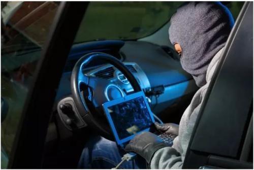 """东软安全——车载信息安全领域的""""落地派"""""""