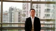 """上海��饨鹑诩��F�c戴��易安信�手,�~向""""智慧金融3.0"""""""