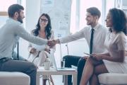 传统招聘还远远不够:人工智能如何改变人力资本市场规则