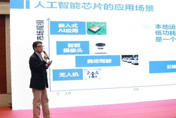 """第六季""""创新之源""""大会在中关村软件园成功举办"""