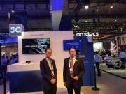 OPPO与高通合作实现全球首次5G手机微博视频直播
