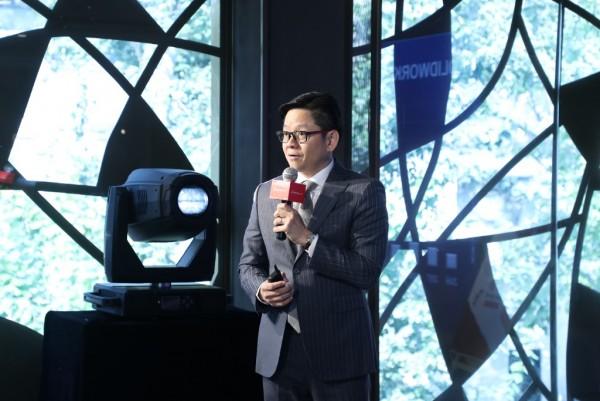 SOLIDWORKS 2021从产品到平台更好地支持创新