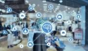 """2021年,AI将帮零售商们""""拯救""""流失的客户忠诚度"""