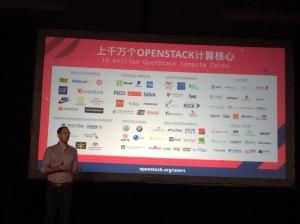 2019�_源基�A�O施上海峰��:OpenStack在中��的重要里程