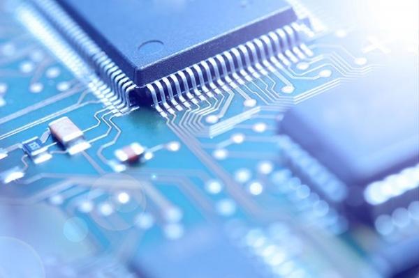 ARM公布面向移动设备的Project Trillium人工智能芯片