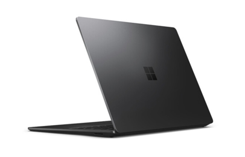 微软Surface Laptop 3