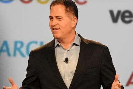 戴尔确认:我们或是公开上市或是让VMware吃掉我们(或是什么事都不会发生)
