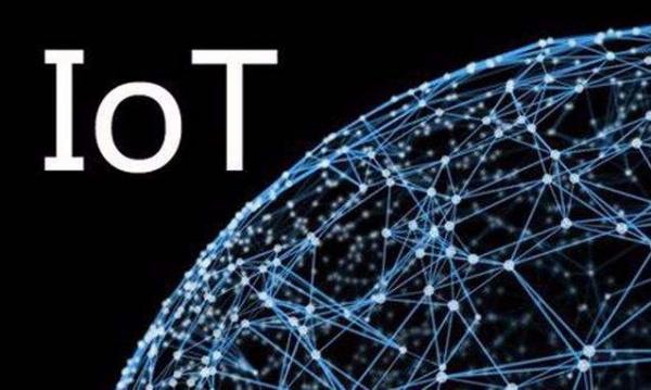 麻省理工学院研发用于物联网设备加密的节能芯片