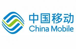 2017年度至顶网凌云奖:中国移动