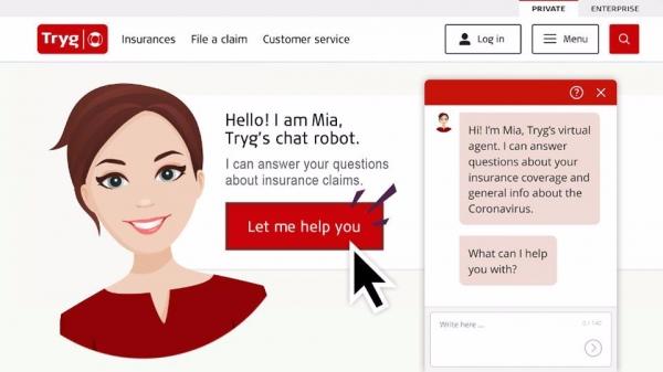 疫情期间,如何借AI之力持续提升客户忠诚度?