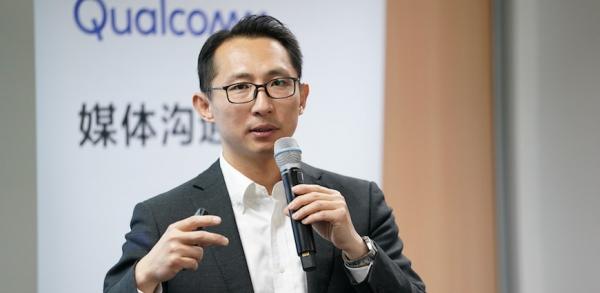 高通四项发布打响MWC前战:骁龙X24可实现2Gbps速率