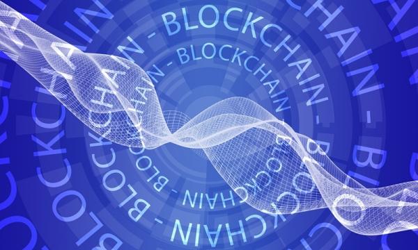从互联网泡沫破裂到区块链生态系统:Overstock的发展之路