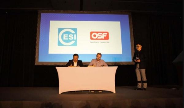 OpenStack基金会联手中国电子标准化研究院,共同推动OpenStack在中国的标准化发展