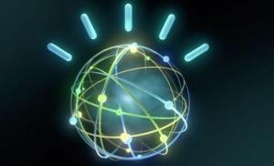 IBM Watson为Suncorp索赔流程学习澳大利亚俚语