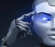 福布斯2019年88304技术发展预测,我们整理出35条核心发言