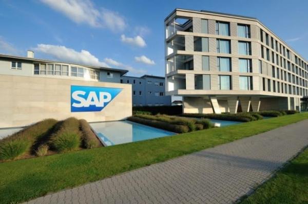 SAP计划部分剥离Qualtrics IPO提上日程