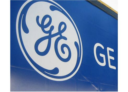 分析:GE创建工业物联网软件业务对客户意味着什么?