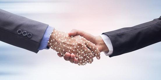 AI颠覆保险的固有面貌 个性化服务促进购买决策