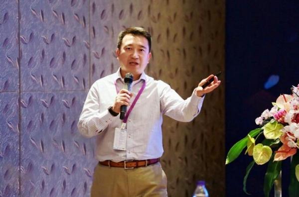 """云以""""智""""用  平安云金融行业数字化转型沙龙在京召开"""