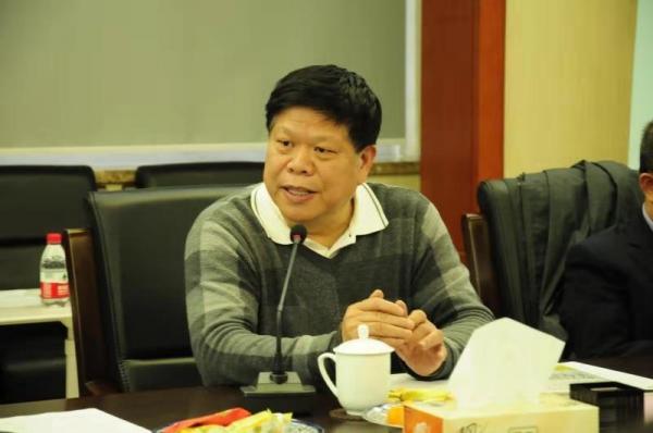 回望在改革开放中发展起来的中国移动通信