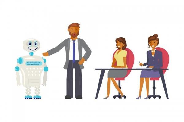 在部署会话式人工智能时要考虑的六个问题