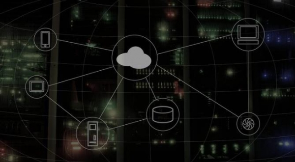 VMware有意收购AI网络分析初创公司Nyansa