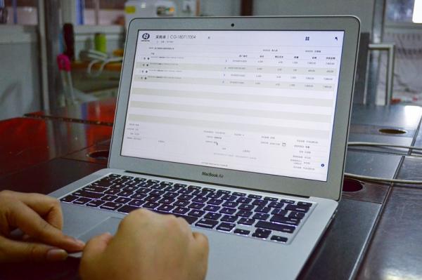 量身定制与行业赋能 FileMaker开发者生态的那点事儿