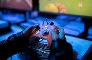 视频游戏产业将用上区块链的三个原因