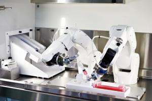 11个将在近期被人工智能彻底改变的行业