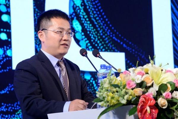 因聚而生,以行致盛   华为中国ICT生态之行2018走进彩云之南