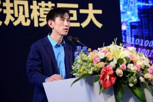 因聚而生,以行致盛 | 华为中国ICT生态之行2018走进彩云之南