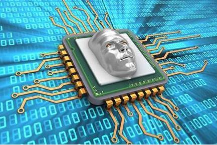 Nvidia云服务新增9个AI超算容器