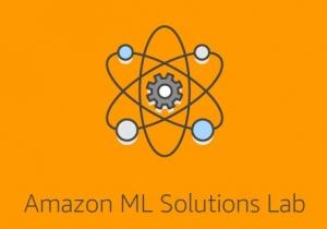 Amazon开设新的人工智能实验室 公布图像识别等新服务