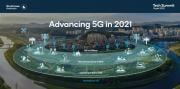 5G新世界:從發明家高通和消費者的靈感共創開始