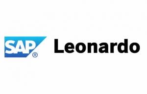 2017年度至顶网凌云奖:SAP Leonardo