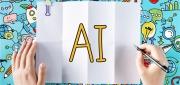 pi Ventures:我们只投AI,我们投一个创业公司的标准是这样的