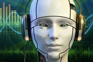 Oracle正凭借新型聊天机器人技术扩展其移动云组合