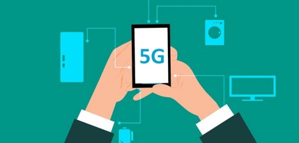 鼠年展望:5G不完全解读指南 读一遍就懂了