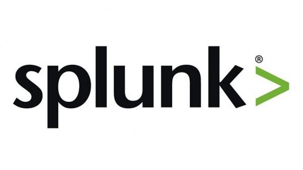 Splunk:登录爱好者终止了对移动应用程序的支持
