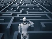 目标驱动系统模式,能否成为实现人工通用智能(AGI)的关键?