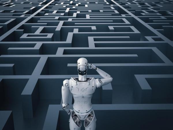 目标驱动系统模式能否成为实现人工通用智能(AGI)的关键? (/) 汽车 第1张