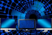 """Oracle首次推出""""自动型""""数据库 强化网络安全"""