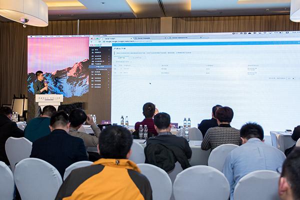 """ZStack携手大河云联发布全球首个""""混合云+SDN专线一体化""""产品"""