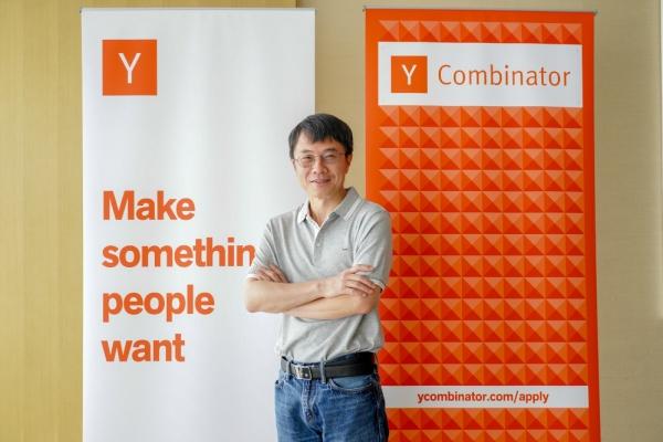 陆奇为什么去Y Combinator,这家公司是做什么的?(附演讲实录)
