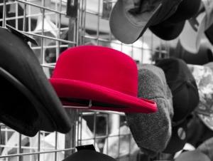 IBM收��R近 Red Hat公布第三季度��蟊憩F平�