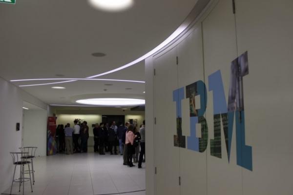 IBM公司完成旗下Watson Marketing业务的出售工作