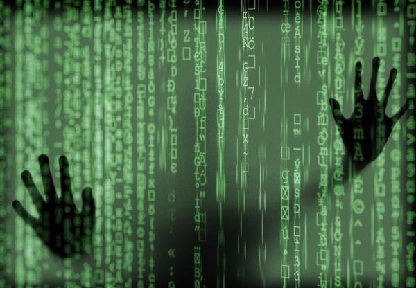网络管理与网络安全是否该融为一体?