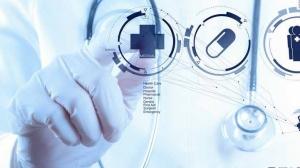 赋能医疗行业 InterSystems 数据平台助力数据实现价值